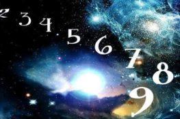 numerologia-biblica-263x174 Home Page