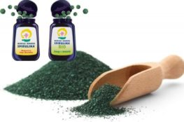 spirulina-marcus-rohrer_m-263x174 Home Page