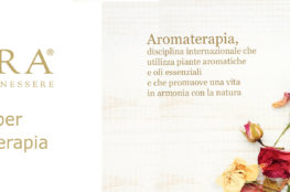 termine_aromaterapia-263x174 Home Page