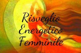 Risveglio-Energeico-e1630051506650-263x174 Home Page
