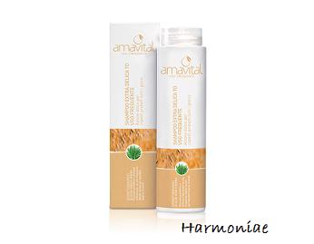 0003_amavital-shampoo-uso-frequente_1