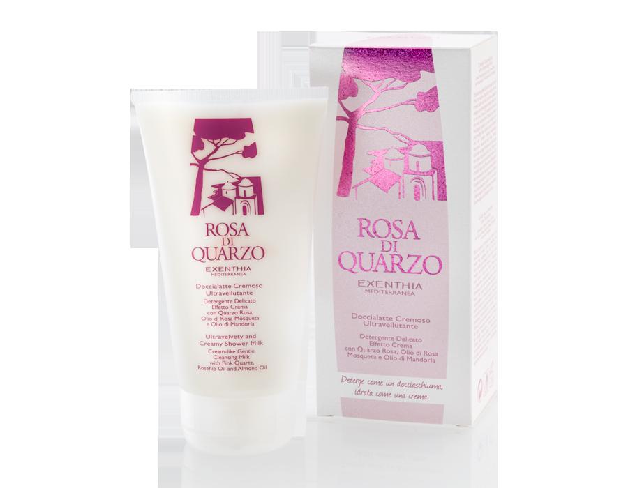0005_rosa-quarzo-doccialatte