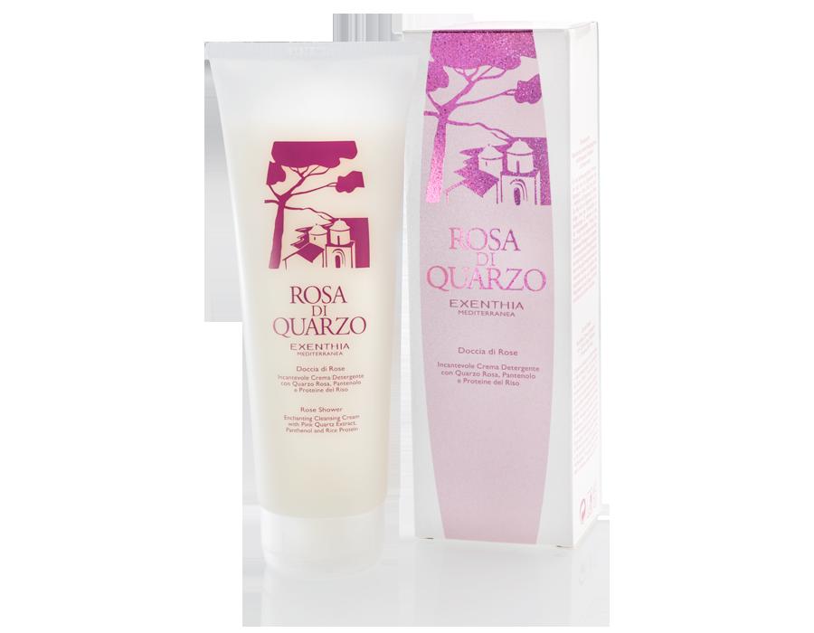 0006_rosa-quarzo-doccia-di-rose