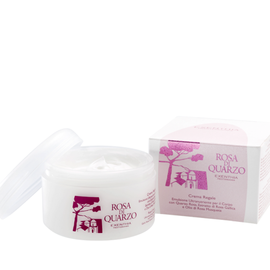 0009_rosa-quarzo-crema-regale